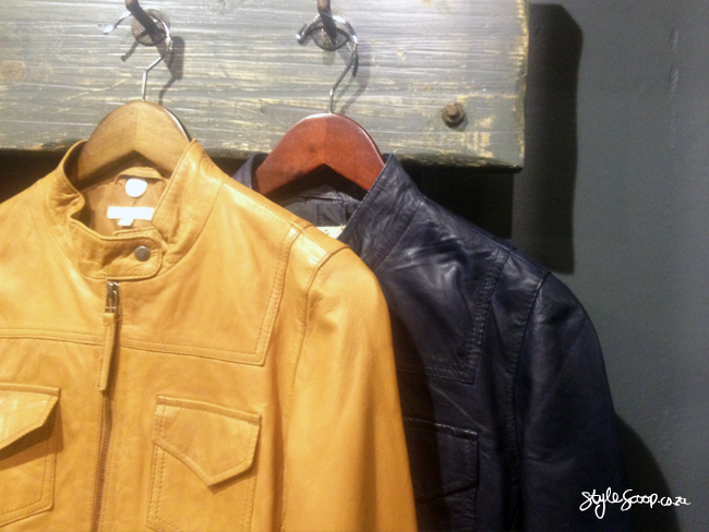 winter-old-khaki-2014-stylescoop-leather-jackets-detail-1