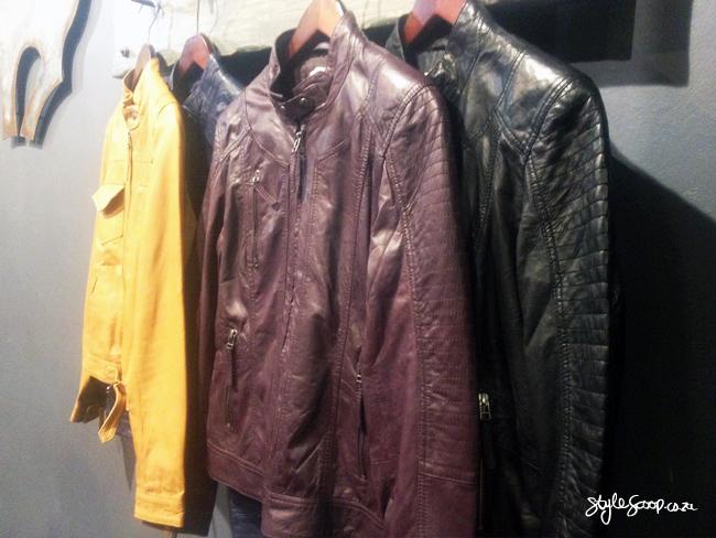 winter-old-khaki-2014-stylescoop-leather-jackets-detail-2