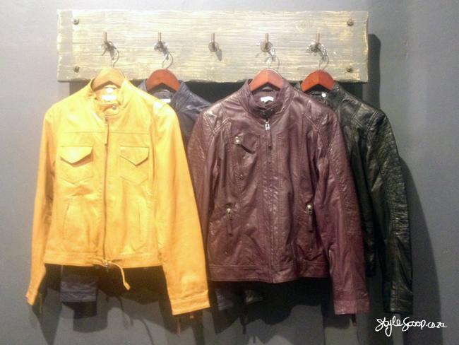 winter-old-khaki-2014-stylescoop-leather-jackets