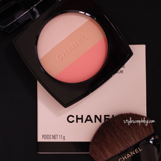 chanel-les-beiges-2-in-1-powder-stylescoop