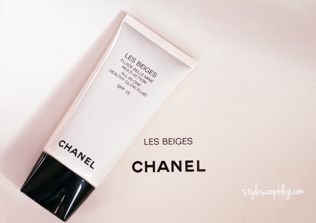chanel-les-beiges-stylescoop-all-in-one-healthy-glow-fluid