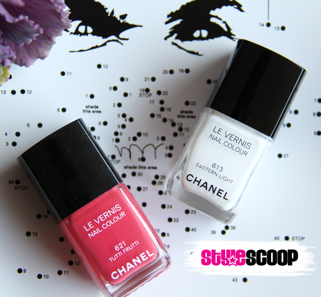 chanel-le-vernis-tutti-frutti-eastern-light