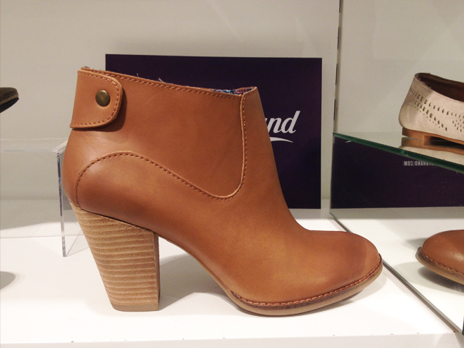 edgars-boots-lucky-brand