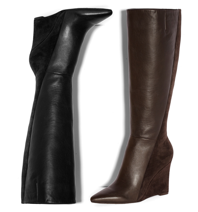 edgars-winter-boots-vince-camuto-kaliah