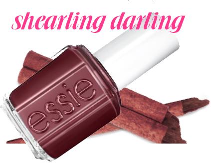 essie-shearling-darling