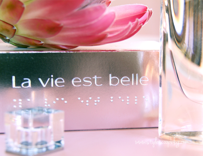 lancome-la-vie-est-belle-stylescoop-2