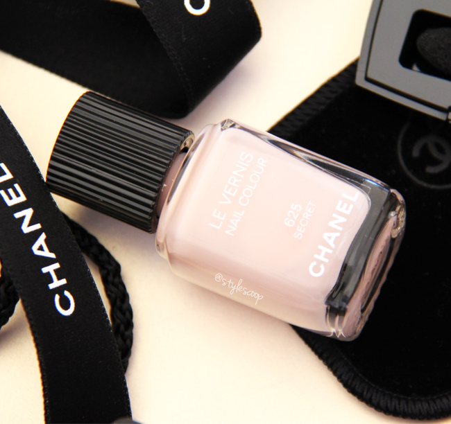 chanel-autumn-2014-collection-secret-nail-polish