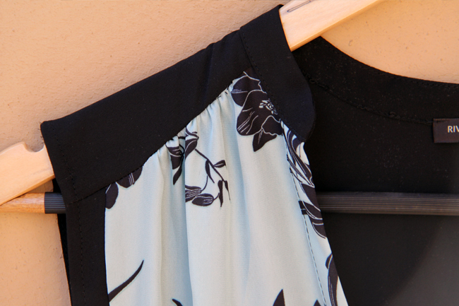riverisland-blue-floral-shirt-detail