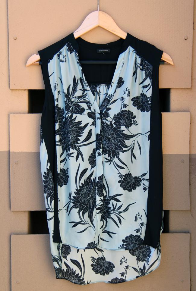 riverisland-blue-floral-shirt