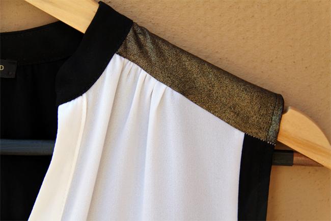 riverisland-panel-shirt-detail