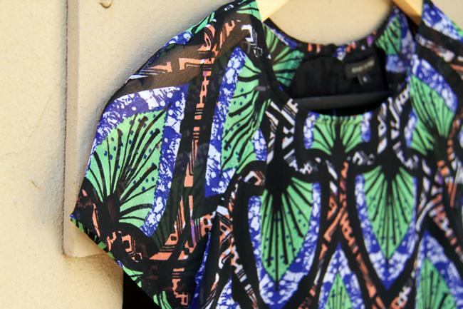 riverisland-printed-dress-detail