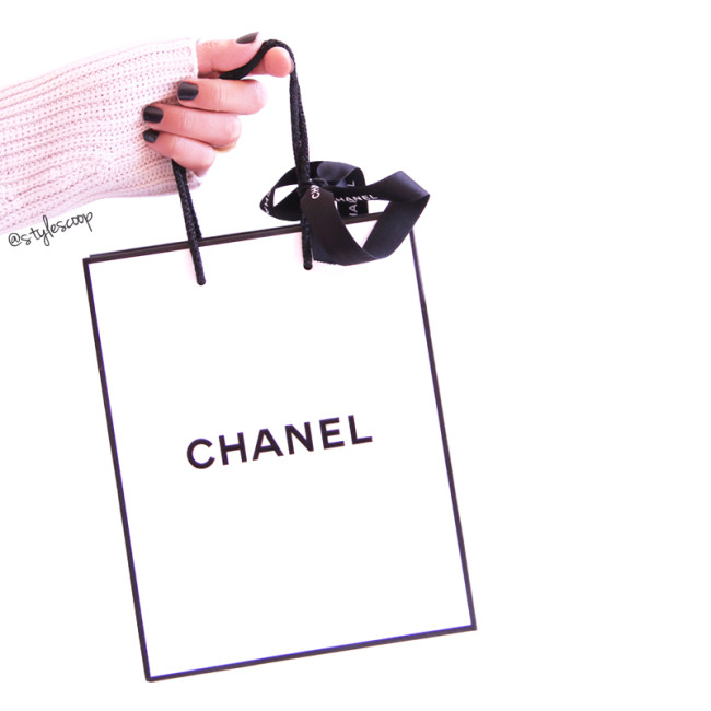 stylescoop-chanel-bag-insta