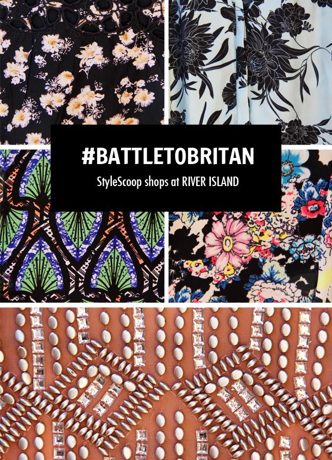 stylescoop-shops-at-river-island-battletobritan