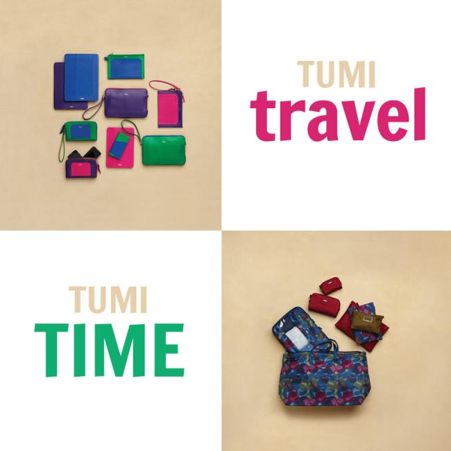 stylescoop-tumi-travel-time
