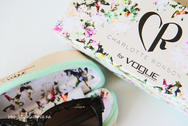 charlotte-ronson-for-vogue-eyewear-stylescoop-4