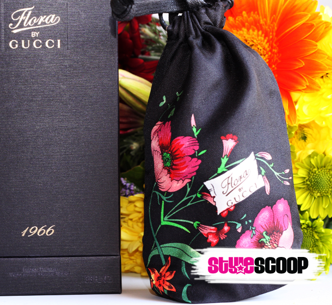 flora-by-gucci-1966-stylescoop-satin-bag