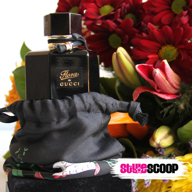flora-by-gucci-1966-stylescoop