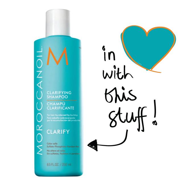 moroccanoil-clarifying-shampoo