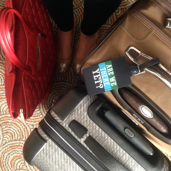 stylescoop-london-bags-packed