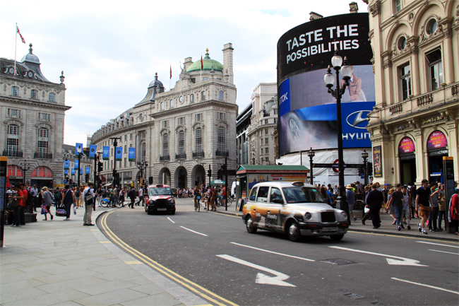 stylescoop-london-picadilly