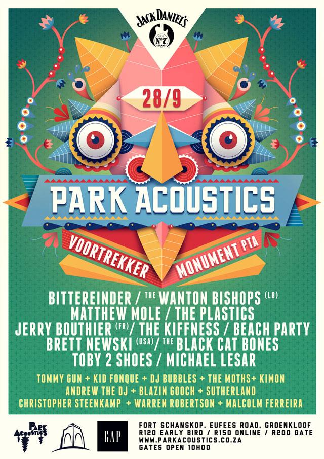 park-acoustics-september-2014
