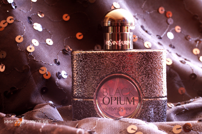 YSL-black-opium-fragrance-2