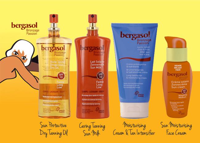 bergasol-sun-range-stylescoop