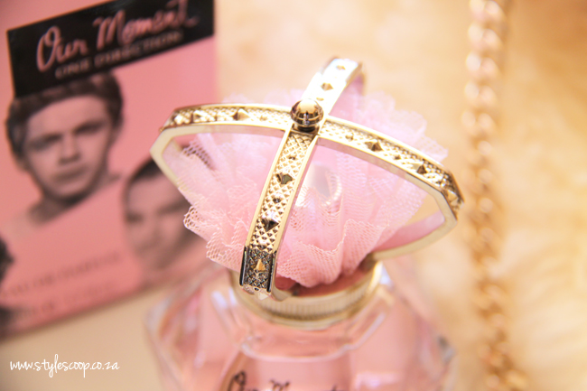 one-direction-one-moment-fragrance-stylescoop