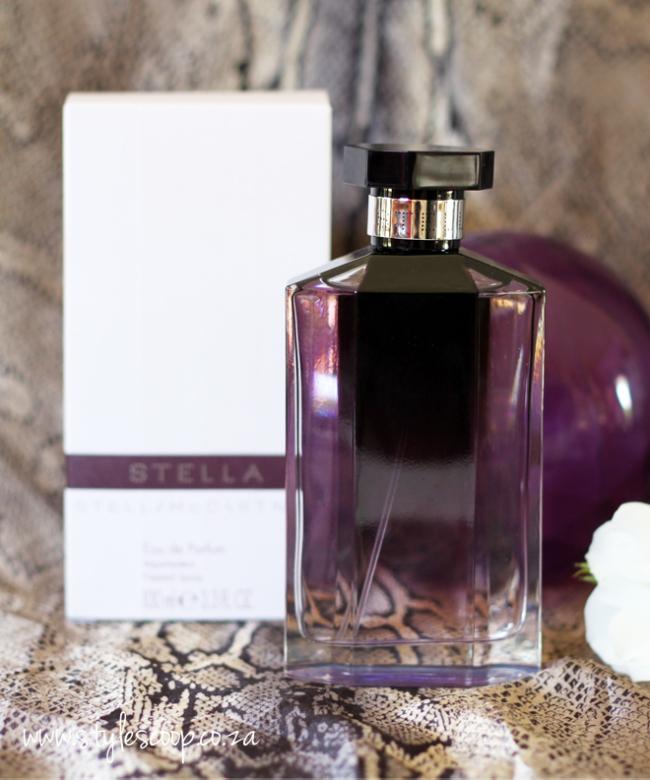 STELLA - Fragrance by Stella McCartney