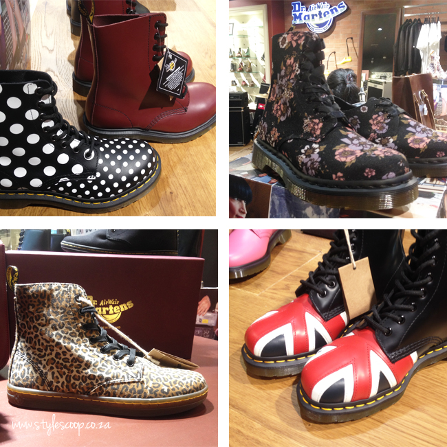dr-martens-south-africa-black-and-white-polka-dot-floral-loepard-union-jack