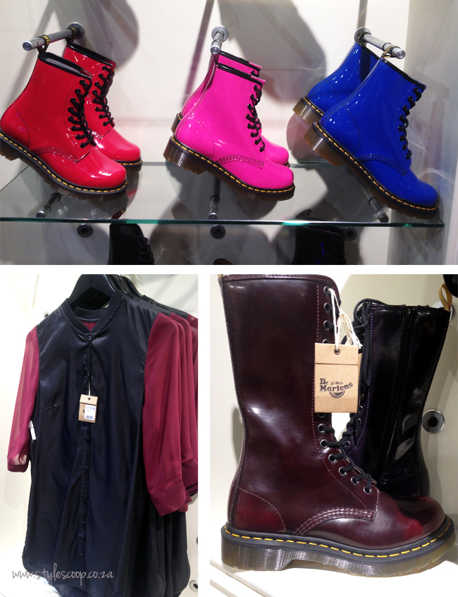 dr-martens-south-africa-colours-ox-blood-clothing