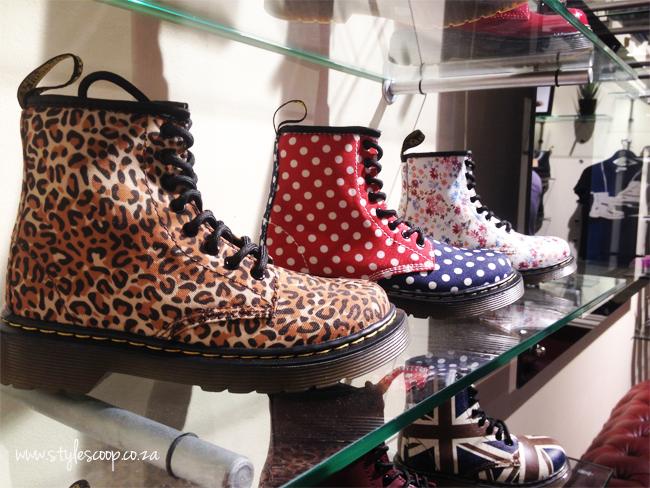 dr-martens-south-africa-leopard-polkadot-floral