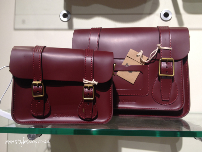 dr-martens-south-africa-satchels
