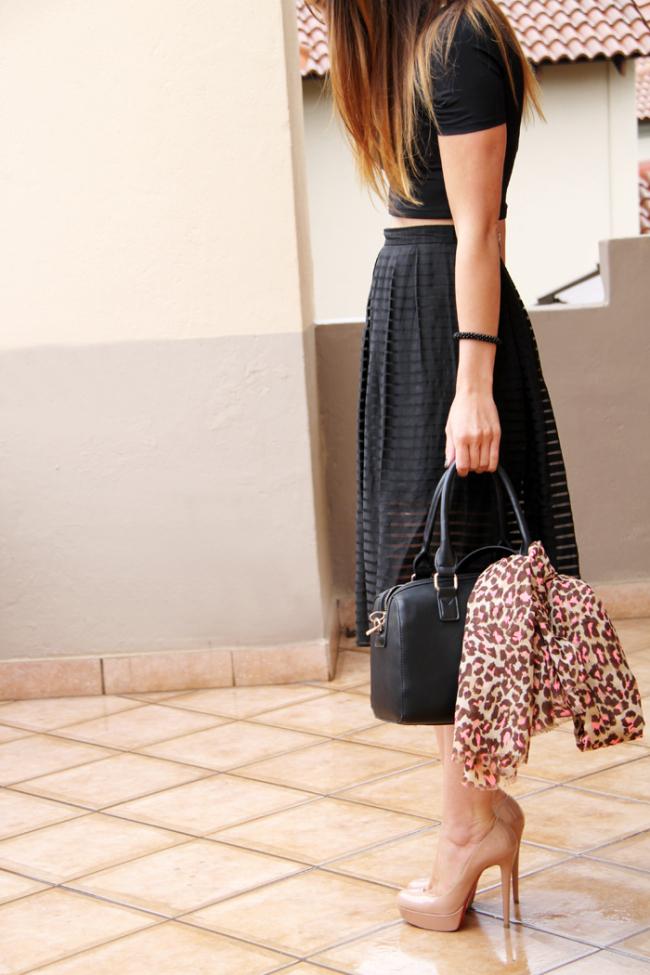 elegance-untamed-stylescoop_2955