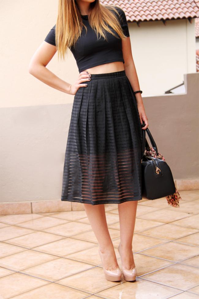 elegance-untamed-stylescoop_2958