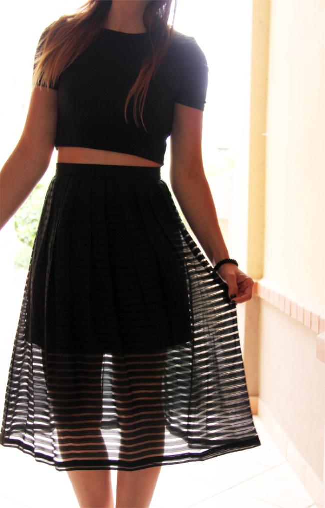 elegance-untamed-stylescoop_2999