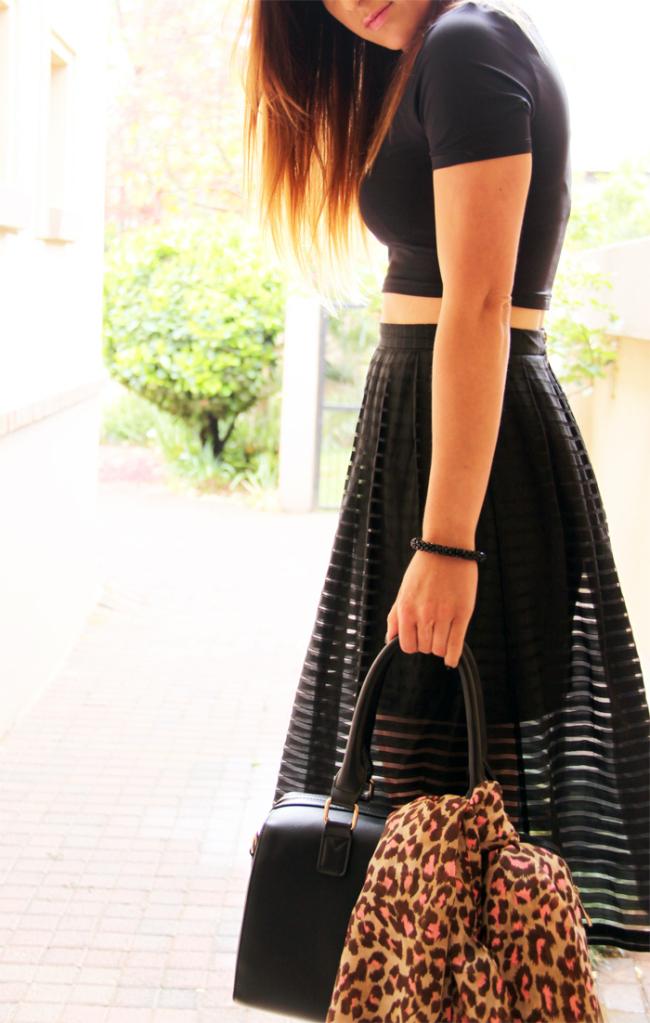 elegance-untamed-stylescoop_3006-2