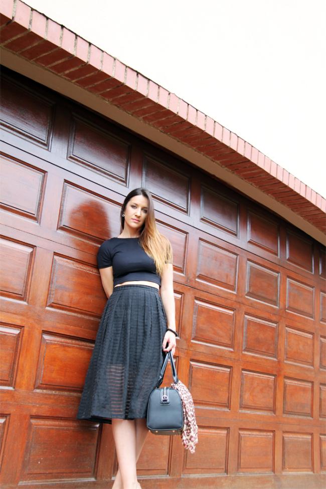 elegance-untamed-stylescoop_3083