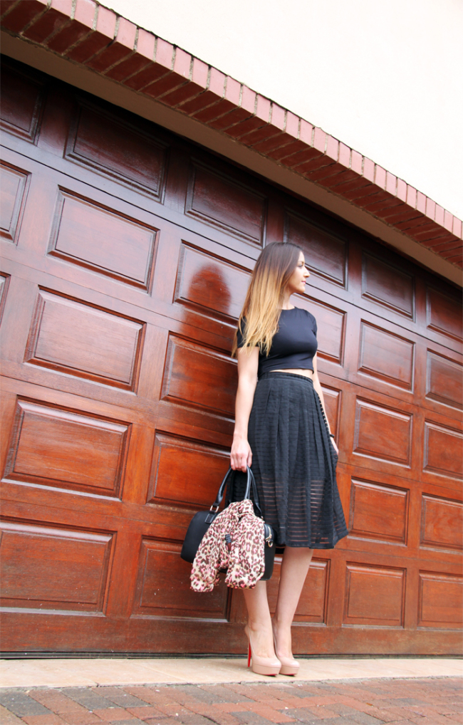 elegance-untamed-stylescoop_3118