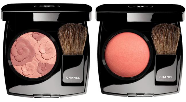 chanel-spring-2015-makeup-stylescoop-cheeks