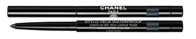 chanel-spring-2015-makeup-stylescoop-eye-liner