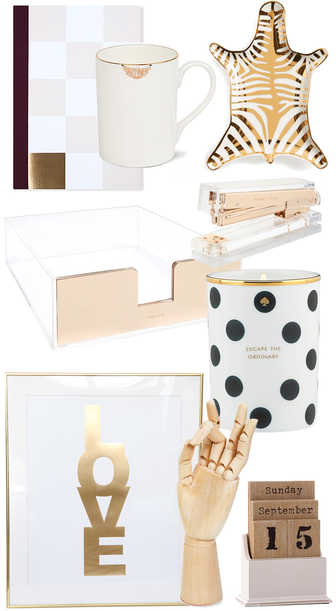 gold-desk-accessories-2015