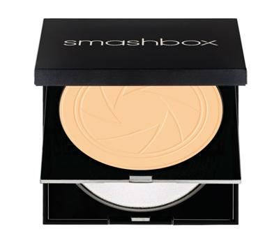 smashbox-photo-filter-creamy-powder-foundation