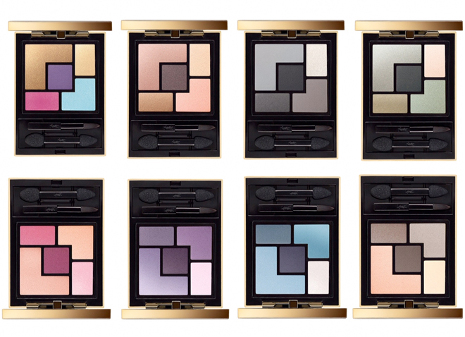 ysl-couture-palettes