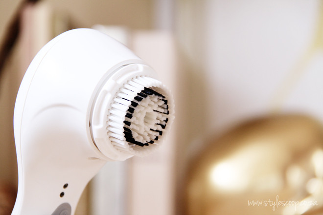 clarisonic-south-africa-4
