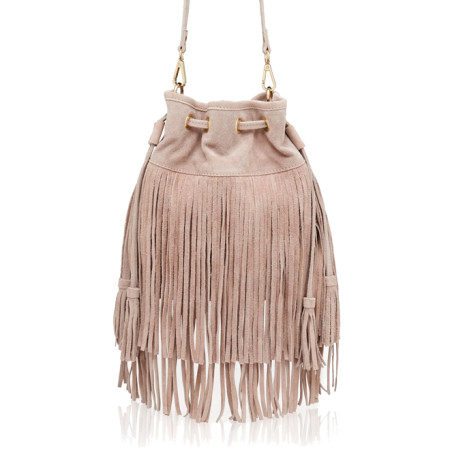 forever-new-florence-fringed-duffel