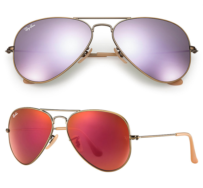 ray-ban-flash-lenses-aviator