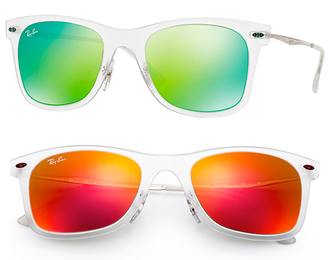 ray-ban-wayferer-light-ray-2.0