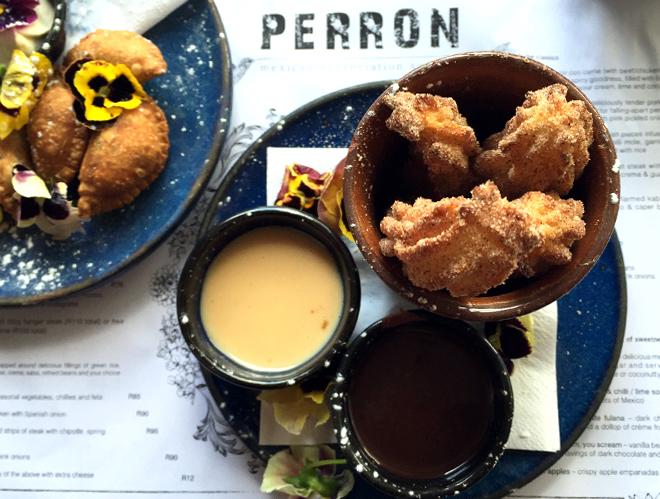 stylescoop-perron-churrows
