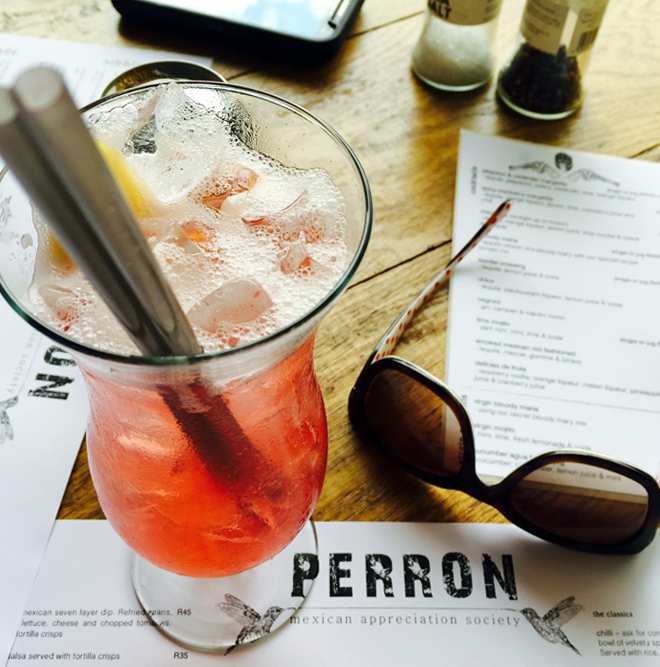 stylescoop-perron-delicias-de-fruta